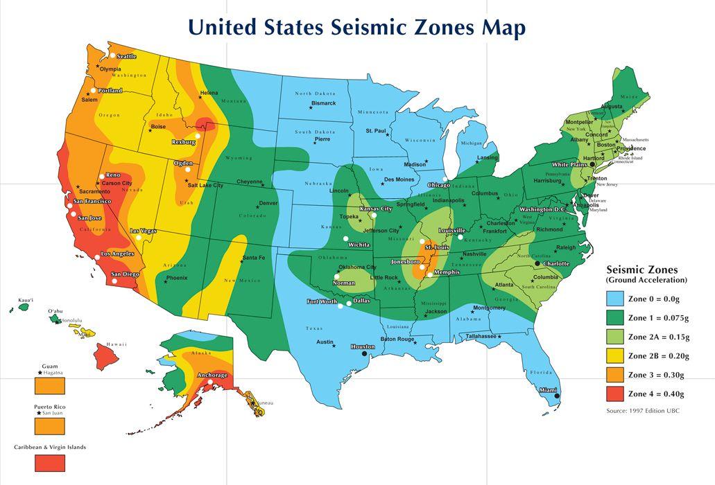 U.S.-Seismic-Zones-Map.jpg