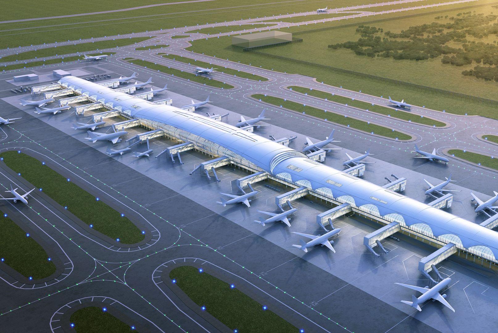 Suvarnabhumi-International-Airport-Midfield-Satellite-Concourse_Aerial_1900.jpeg
